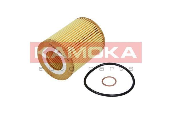 Motorölfilter KAMOKA F115201