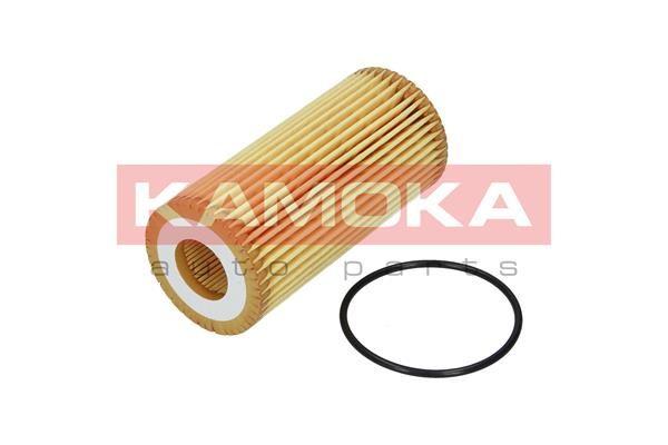 Motorölfilter KAMOKA F115301