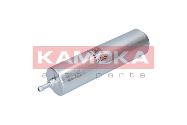 Spritfilter KAMOKA F306101