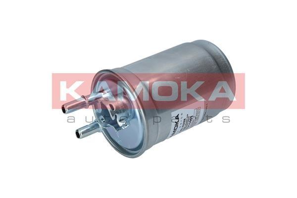 Osta F311101 KAMOKA Ühendusfilter Kõrgus: 190mm Kütusefilter F311101 madala hinnaga
