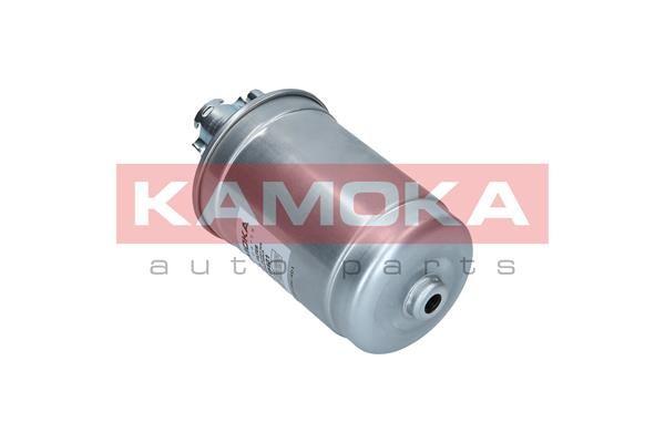 KAMOKA | Kütusefilter F311101