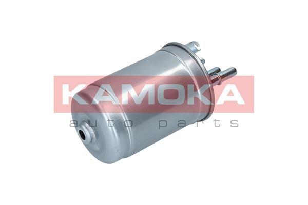 F311101 Kütusefilter KAMOKA F311101 - Lai valik