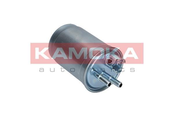 F311101 Kütusefilter KAMOKA — vähendatud hindadega soodsad brändi tooted