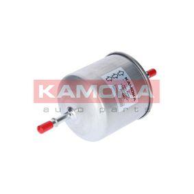 Performance Tool W80683 24mm Low Profile Oil//Fuel Filter Socket
