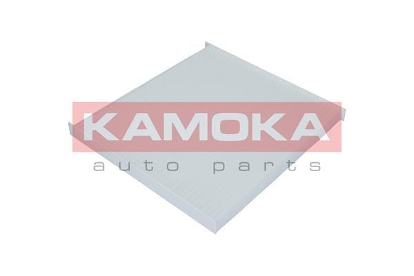 KAMOKA Filter, Innenraumluft F407201