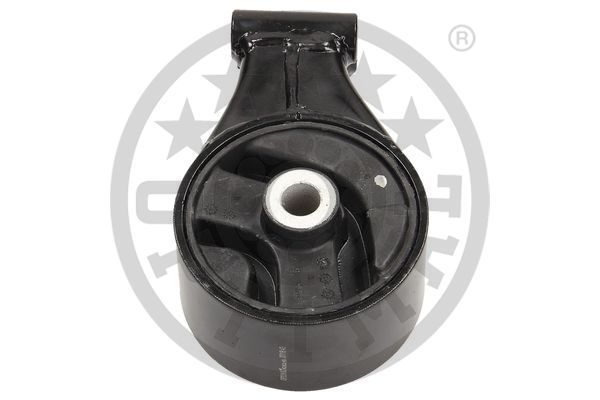 F8-8170 Lagerung, Automatikgetriebe OPTIMAL - Markenprodukte billig
