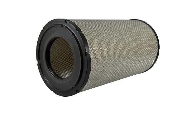 FA043z KLAXCAR FRANCE Luftfilter billiger online kaufen
