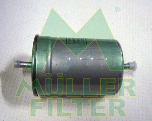 Benzinfilter MULLER FILTER FB188