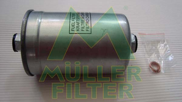 Original FORD Benzinfilter FB189