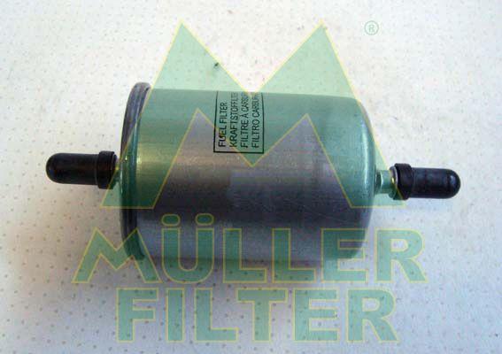 Original SMART Spritfilter FB212
