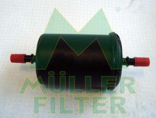 Original RENAULT Kraftstofffilter FB212P
