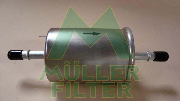 Original CHEVROLET Kraftstofffilter FB215