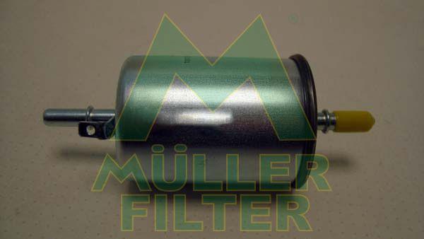 Original CHEVROLET Benzinfilter FB222