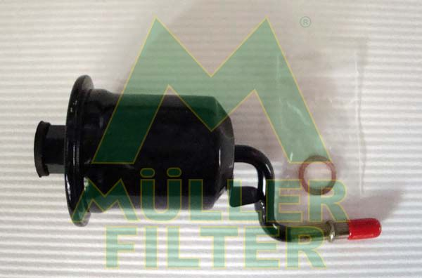 Original TOYOTA Dieselfilter FB370