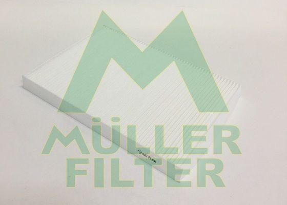 OE Original Klimafilter FC111 MULLER FILTER
