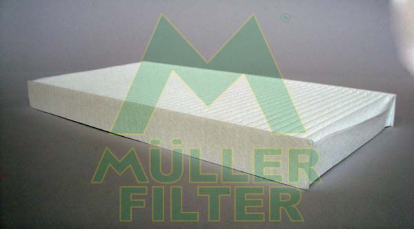 OE Original Innenraumluftfilter FC176 MULLER FILTER
