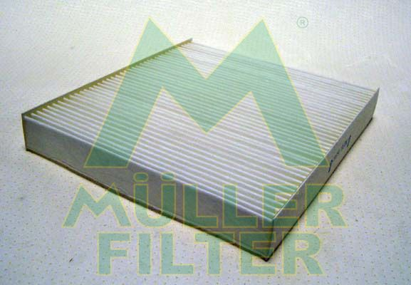 MULLER FILTER Filter, Innenraumluft FC330