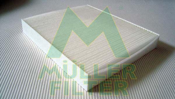 OE Original Innenraumluftfilter FC359 MULLER FILTER