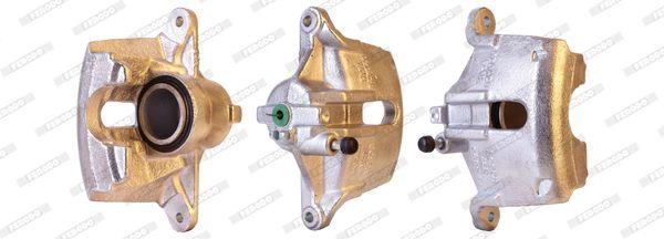 Original SUZUKI Bremssattel FCL695082
