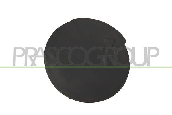 PRASCO: Original Abdeckung Abschlepphaken FD3401236 ()