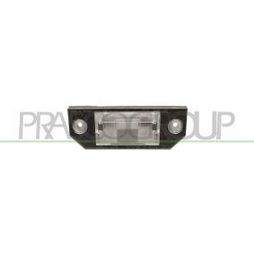 FD4244350 PRASCO Bak Belysning, skyltbelysning FD4244350 köp lågt pris
