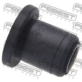 FDAB-020 FEBEST Lagerung, Lenkgetriebe FDAB-020 günstig kaufen