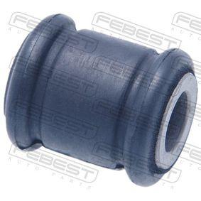 FDAB-021 FEBEST Lagerung, Lenkgetriebe FDAB-021 günstig kaufen