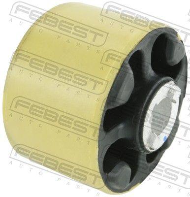 FEBEST: Original Differential Einzelteile FDAB-041 ()