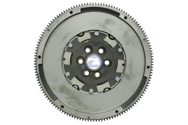 Dual flywheel clutch FDM-904 AISIN — only new parts