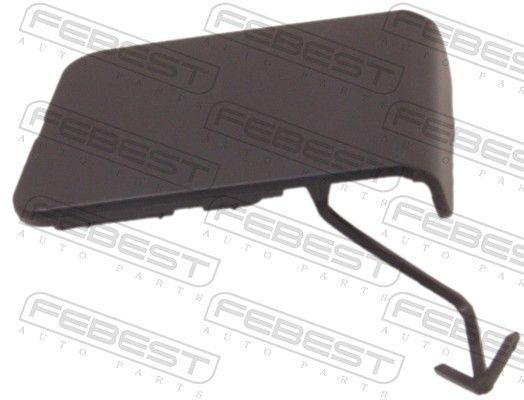Original Żażné zariadenie / príslużenstvo FECB-J10F Nissan