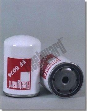 FF5074 FLEETGUARD Kraftstofffilter - online kaufen