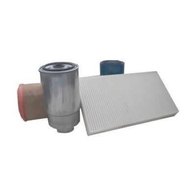 Buy original Filter set MEAT & DORIA FKIVE002