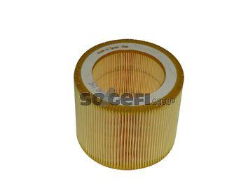 FLI9329 SogefiPro Luftfilter für STEYR online bestellen
