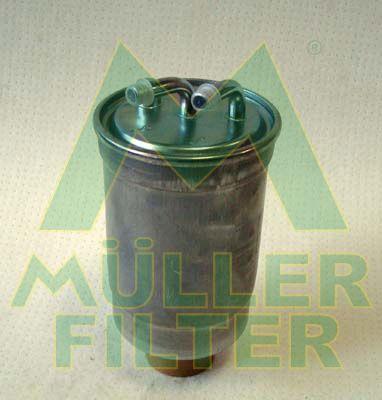 Original MAZDA Kraftstofffilter FN109