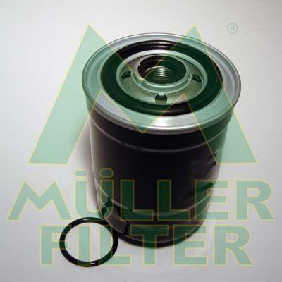 Spritfilter MULLER FILTER FN1139