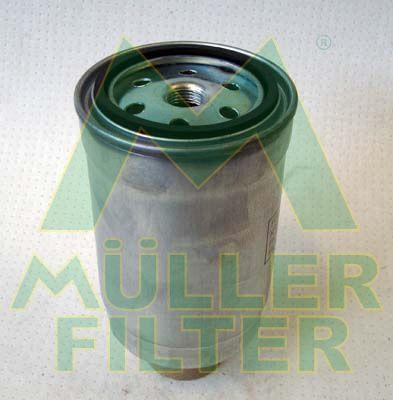 Original ALFA ROMEO Dieselfilter FN157