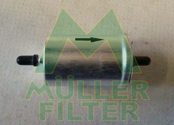 Original SMART Dieselfilter FN213