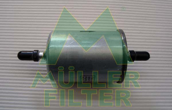 Original SMART Benzinfilter FN214