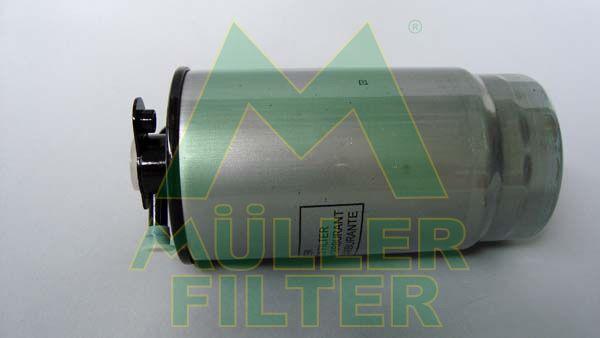 Original LAND ROVER Benzinfilter FN260