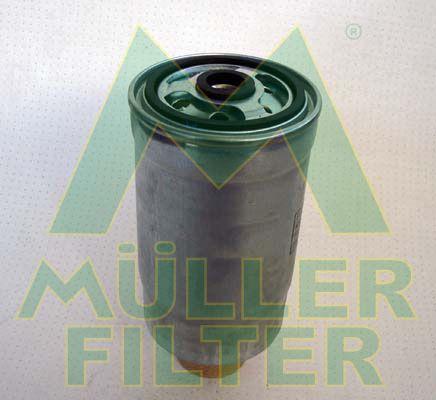 Dieselfilter MULLER FILTER FN294