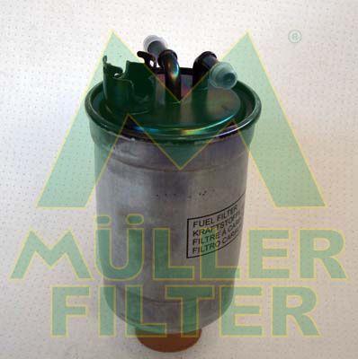 Spritfilter MULLER FILTER FN312