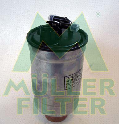 Original FORD Dieselfilter FN313