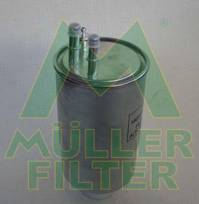 Original LANCIA Dieselfilter FN388
