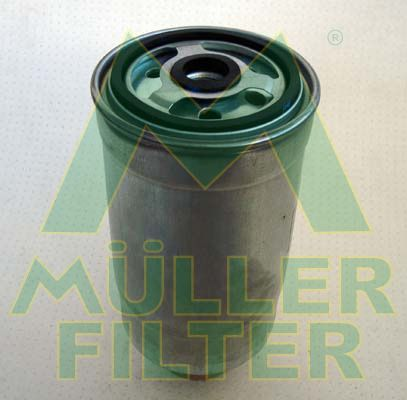 Dieselfilter MULLER FILTER FN435