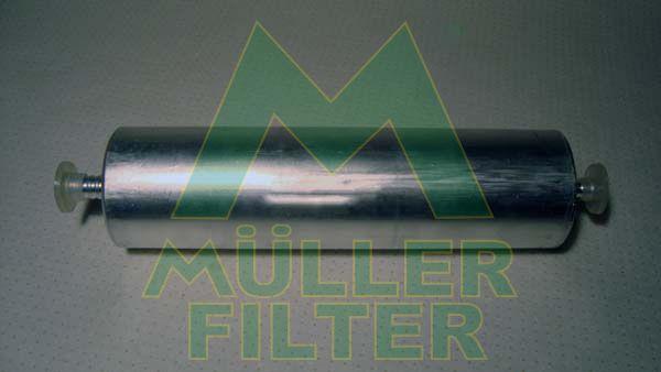Benzinfilter MULLER FILTER FN570