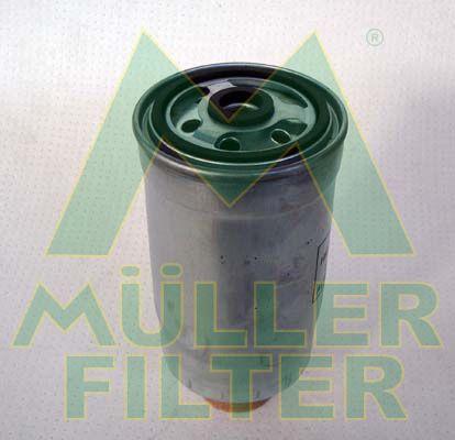 Original IVECO Kraftstofffilter FN801