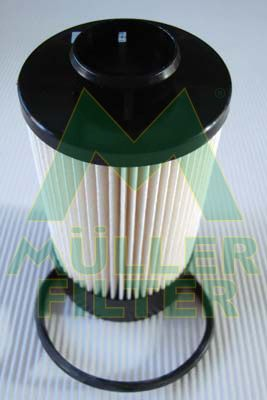 Original IVECO Dieselfilter FN920