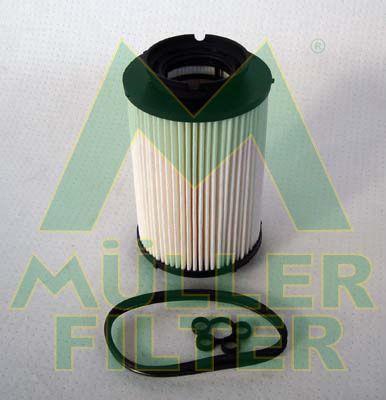 OE Original Kraftstofffilter FN936 MULLER FILTER