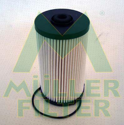 Spritfilter MULLER FILTER FN937