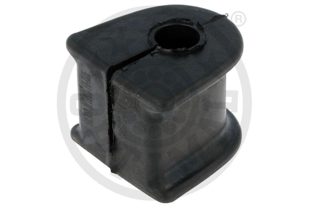 Motorölfilter OPTIMAL FO-00041